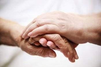 Le vieillissement perceptif Les differentes modalites sensorielles - Le vieillissement perceptif : Les différentes modalités sensorielles