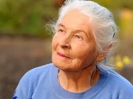 Le-vieillissement-perceptif-le-concept-de-seuil