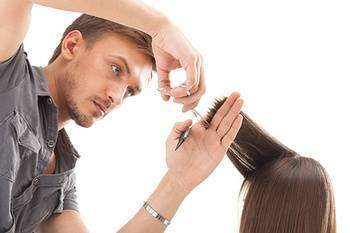 hygiène en coiffure - Hygiène en coiffure