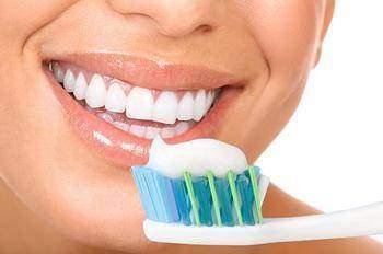 soins de bouche - Soins de bouche