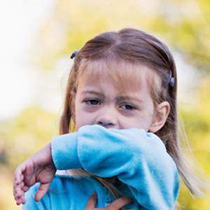 L asthmatique et son enfance - L'asthmatique et son enfance