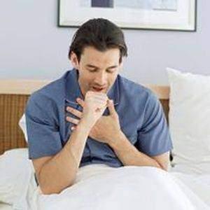 L asthme maladie grave - L'asthme : maladie grave ?