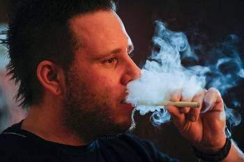 L utilisation du tabac - L'utilisation du tabac