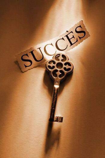 Le corps anticancer Les clés du succès - Le corps anticancer : Les clés du succès