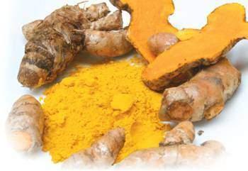 Le curcuma est un puissant anti inflammatoire - Les aliments anticancer : Le curcuma est un puissant anti-inflammatoire