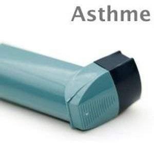 Les impressions de l asthmatique - Les impressions de l'asthmatique