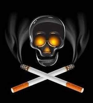 Les mefaits du tabac - Les méfaits du tabac