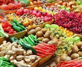 Une solution simple et gastronomique - Anticancer : Retrouver l'alimentation d'autrefois : Une solution simple et gastronomique