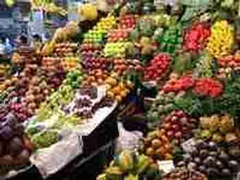 Anti age l hygiene alimentaire - Anti-âge : l'hygiene alimentaire