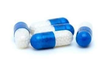 Arthrose douleurs chroniques et vieillissement Action anti inflammatoire - Arthrose, douleurs chroniques et vieillissement, action anti-inflammatoire
