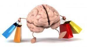 Cerveau sexe et pouvoir seduire grace au neuromarketing - Cerveau sexe et pouvoir : séduire grâce au neuromarketing