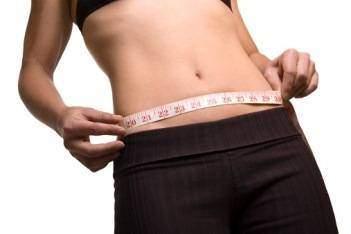 Comment prevenir l apparition d une obesite et ou d un syndrome metabolique - Comment prévenir l'apparition d'une obésité et/ou d'un syndrome métabolique?