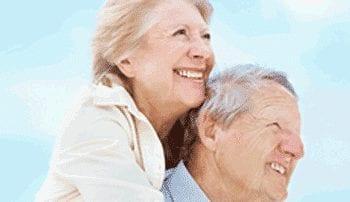 Hormones et vieillissement La pregnenolone ou hormone de la memoire - Hormones et vieillissement : La prégnénolone ou hormone de la mémoire