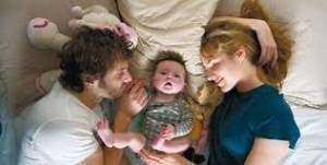 L amour et l allaitement une dualite ecreatrice - L'amour et l'allaitement une dualité créatrice