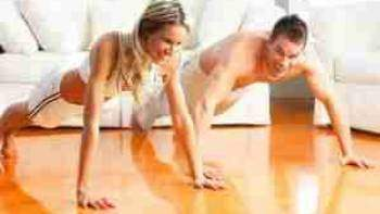 L exercice physique et le sport conserve la sante Interet - L'exercice physique et le sport conserve la santé: intérêt