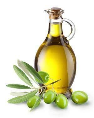 L huile dolive pour évacuer le mauvais cholestérol - L'huile d'olive pour évacuer le mauvais cholestérol
