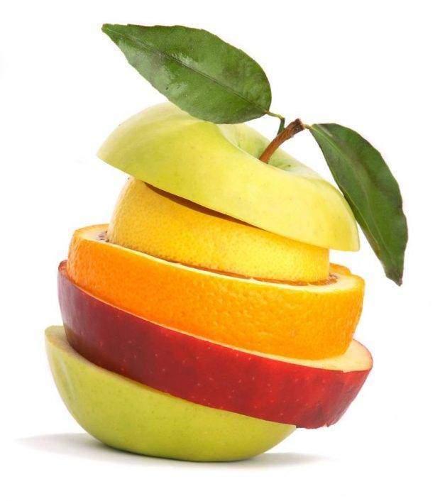 Le régime alimentaire des malades de la thyroïde