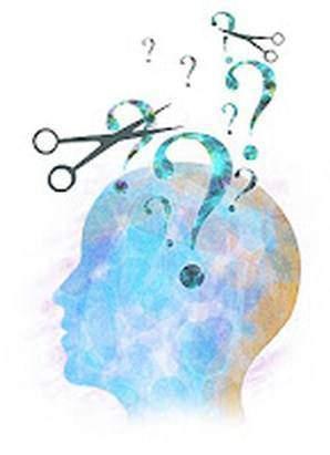 Neuroethique et neurophilosophie - Neuroéthique et neurophilosophie