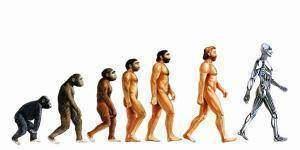 Quelle trace de l evolution dans nos comportements - Quelle trace de l'évolution dans nos comportements?