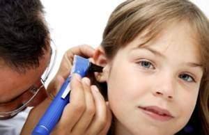 Quels-sont-les-mécanismes-des-maladies-de-l-oreille
