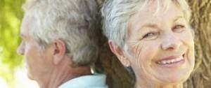 Santé et vieillissement 300x126 - Santé et vieillissement