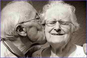 Sexualite et vieillissement - Sexualité et vieillissement