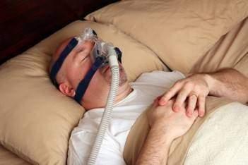 Syndrome-d-apnees-du-sommeil-et-vieillissement