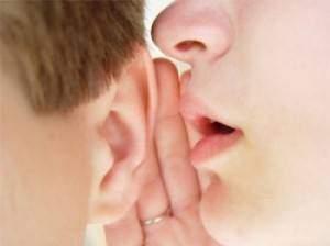 Y-a-t-il-des-causes-circulatoires-aux-maladies-de-l-oreille