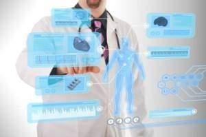 télémédecine 300x199 - La robotique médicale et la télémédecine