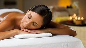 Contre la fatigue le repos sous toutes ses formes - Contre la fatigue, le repos sous toutes ses formes