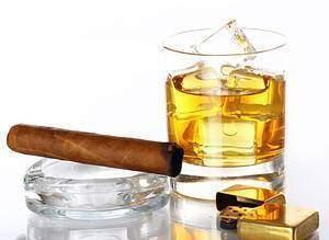 La fatigue Quelle conduite tenir vis à vis du tabac et de l alcool - La fatigue : Quelle conduite tenir vis-à-vis du tabac et de l'alcool ?