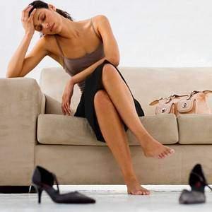 La fatigue des causes digestives sanguines inflammatoires et parasitaires - La fatigue : Des causes digestives, sanguines, inflammatoires et parasitaires
