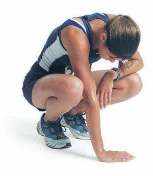 Sport et fatigue 300x347 - Sport et fatigue