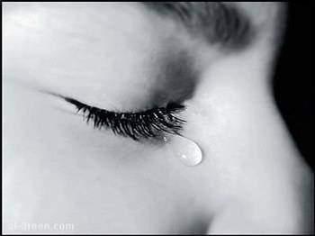 les émotions en souffrance - Les émotions en souffrance