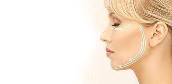 les-moyens-nouveaux-en-chirurgie-esthétique-les-nouvelles-technologie