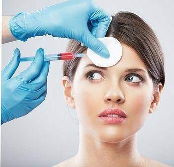 les opérations comportant des complications fréquentes - Les opérations comportant des complications fréquentes