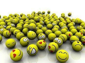 nos émotions amies ou ennemies - Nos émotions : Amies ou ennemies?