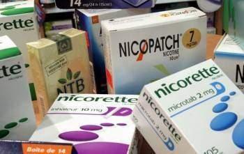 La nicotine une medication pour demain - La nicotine: une médication pour demain ?