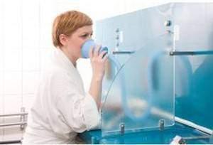Asthme Le traitement en station climatique ou thermale - Asthme : Le traitement en station climatique ou thermale