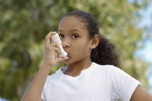 L asthmatique et la climatisation - L'asthmatique et la climatisation