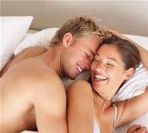 Un-homme-peut-il-avoir-un-orgasme-sans-ejaculer?