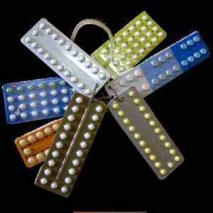 contraception contraception du lendemain 300x300 - Contraception : Contraception du lendemain