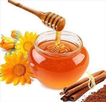 les avantages de manger du miel et de la cannelle - Les avantages de manger du miel et de la cannelle
