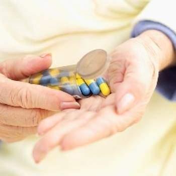 Prévention de la maladie dAlzheimer - d'Alzheimer: Prévention de la maladie d'Alzheimer