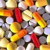 Les statines bénéfique ou nuisible