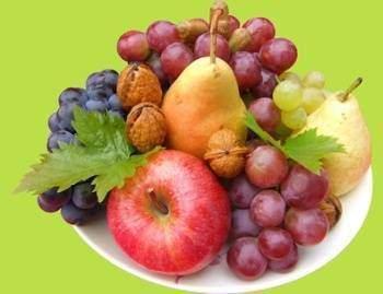 Les vitamines et oligoéléments de l'étude SU.VI .MAX 1 - Les vitamines et oligoéléments de l'étude SU.VI.MAX