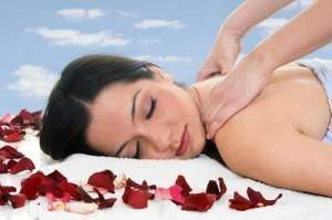 Tout savoir sur le massage 300x199 - Tout savoir sur le massage