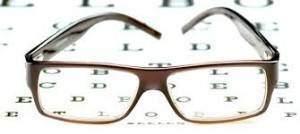 Tout savoir sur les troubles des yeux