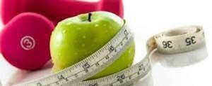 Tout savoir sur maigrir 300x123 - Tout savoir sur le maigrir