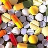 intoxication-par-les-medicaments